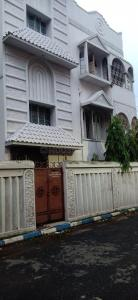 Gallery Cover Image of 3200 Sq.ft 6 BHK Independent House for buy in Tollygunge for 14000000