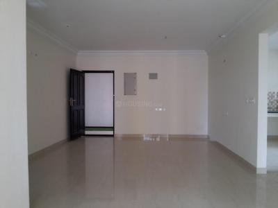 Gallery Cover Image of 1350 Sq.ft 3 BHK Apartment for rent in Kukatpally for 35000