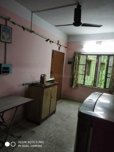 Gallery Cover Image of 600 Sq.ft 2 BHK Apartment for buy in Uttarpara for 1600000