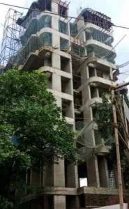 Gallery Cover Image of 1111 Sq.ft 2 BHK Apartment for buy in Bhandup West for 11287600