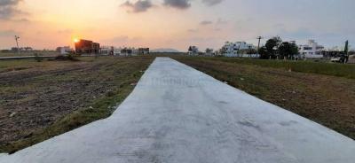 1200 Sq.ft Residential Plot for Sale in Selaiyur, Chennai