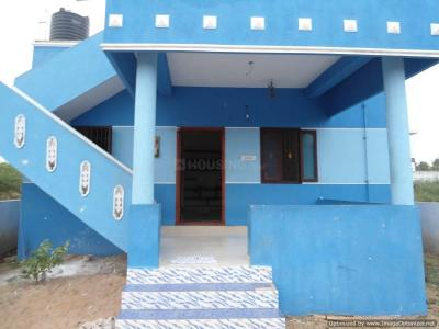 Gallery Cover Image of 950 Sq.ft 2 BHK Independent House for rent in Padapai for 8000