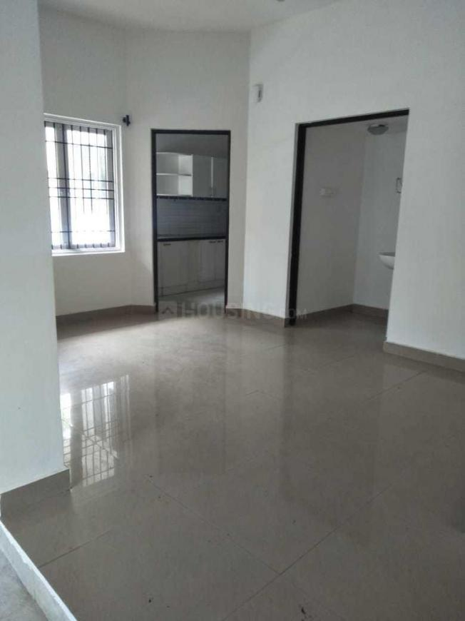 Living Room Image of 2000 Sq.ft 3 BHK Independent House for buy in Koramangala for 35000000