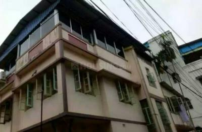 Gallery Cover Image of 4500 Sq.ft 7 BHK Independent House for buy in Annada apartment, Garia for 9500000