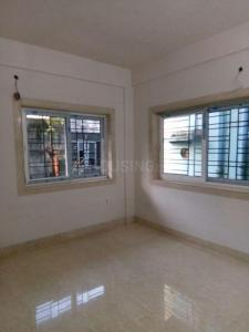 Gallery Cover Image of 1000 Sq.ft 2 BHK Apartment for rent in Tollygunge for 18000