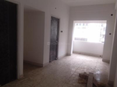 Gallery Cover Image of 850 Sq.ft 2 BHK Apartment for buy in Tollygunge for 4200000