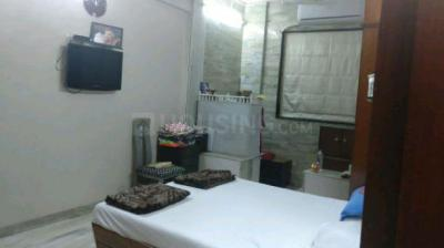 Gallery Cover Image of 1000 Sq.ft 2 BHK Apartment for rent in Sahakar Niwas, Tardeo for 85000