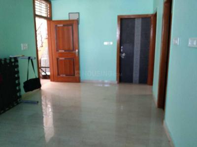 Gallery Cover Image of 1350 Sq.ft 3 BHK Independent House for buy in Tonk Phatak for 5100000