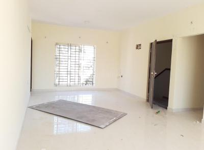 Gallery Cover Image of 1325 Sq.ft 2 BHK Apartment for rent in Banaswadi for 23000