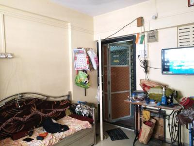 Gallery Cover Image of 280 Sq.ft 1 RK Apartment for buy in Andheri East for 3500000