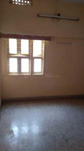 Gallery Cover Image of 1100 Sq.ft 1 BHK Independent House for rent in Mehdipatnam for 9500