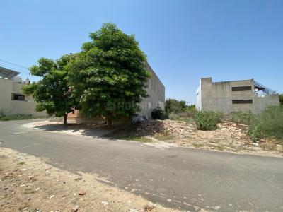 2250 Sq.ft Residential Plot for Sale in Mansarover Colony, Jodhpur