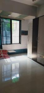 Gallery Cover Image of 680 Sq.ft 1 BHK Apartment for buy in Kharghar for 5300000