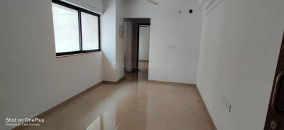 Gallery Cover Image of 610 Sq.ft 1 BHK Apartment for rent in Palava Phase 2 Khoni for 7500
