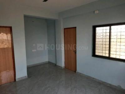 Gallery Cover Image of 650 Sq.ft 1 BHK Independent House for rent in Hinjewadi for 6500