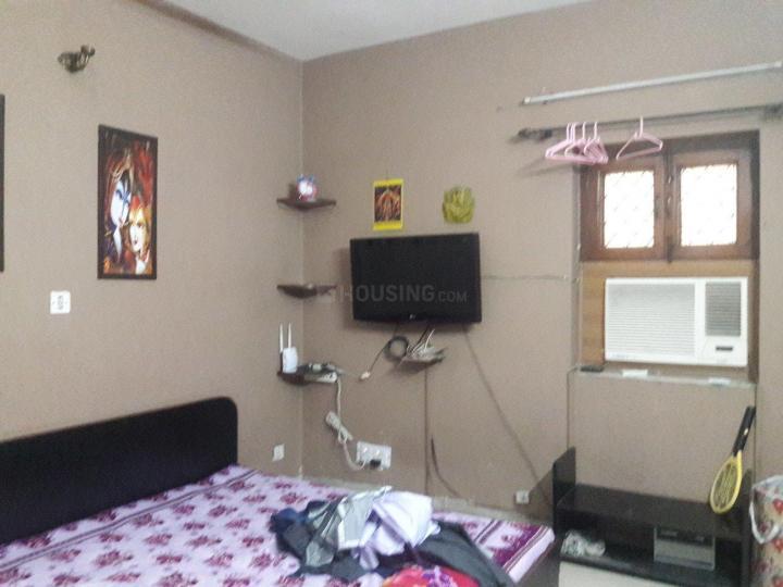 Bedroom Image of PG 3885253 Ali in Ali