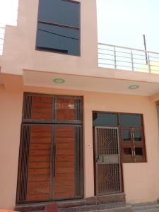 Gallery Cover Image of 770 Sq.ft 2 BHK Independent House for buy in Noida Extension for 3150011