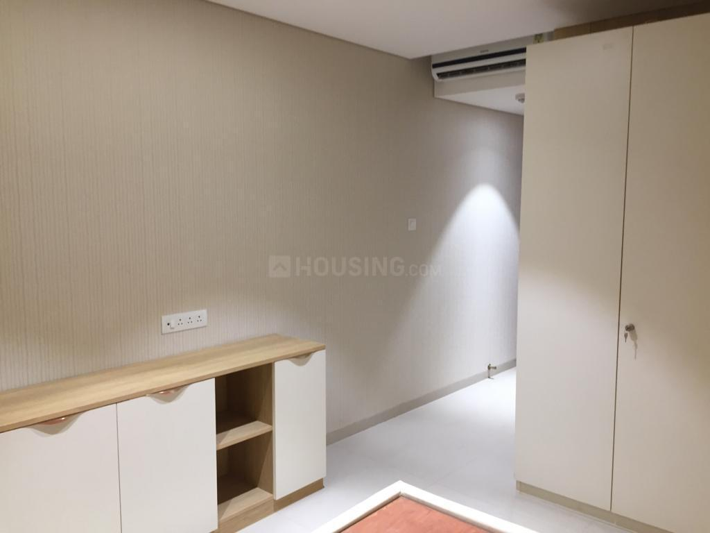 Bedroom Image of 1160 Sq.ft 2 BHK Apartment for rent in Omicron III Greater Noida for 9500