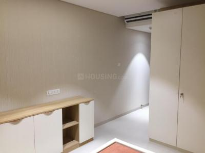 Gallery Cover Image of 1160 Sq.ft 2 BHK Apartment for rent in Omicron III Greater Noida for 9500