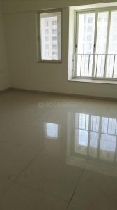 Gallery Cover Image of 1335 Sq.ft 2 BHK Apartment for rent in Kharadi for 30000