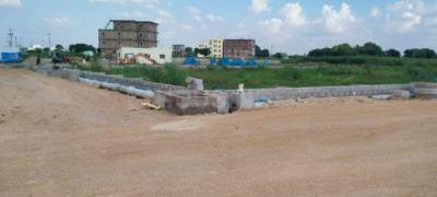 1260 Sq.ft Residential Plot for Sale in Muthangi, Hyderabad