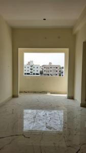 Gallery Cover Image of 1091 Sq.ft 3 BHK Apartment for buy in Nanmangalam for 5455000