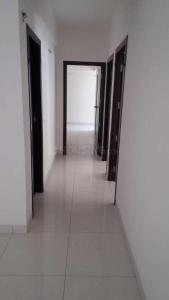 Gallery Cover Image of 980 Sq.ft 2 BHK Apartment for buy in Provident Kenworth , Budvel for 5550000