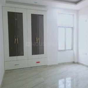 Gallery Cover Image of 1000 Sq.ft 2 BHK Apartment for buy in Chhattarpur for 5400000