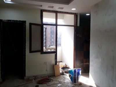 Gallery Cover Image of 600 Sq.ft 1 BHK Apartment for buy in ABCZ East Platinum, Sector 44 for 1600000