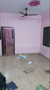 Gallery Cover Image of 916 Sq.ft 2 BHK Apartment for rent in Tambaram for 12000