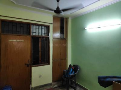 Gallery Cover Image of 892 Sq.ft 2 BHK Apartment for buy in Pratap Vihar for 3300000