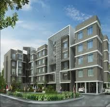 Gallery Cover Image of 1000 Sq.ft 1 BHK Apartment for rent in Dhanori for 18000