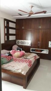 Gallery Cover Image of 2400 Sq.ft 4 BHK Apartment for buy in Karmanghat for 15000000