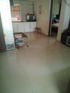 Gallery Cover Image of 2115 Sq.ft 3 BHK Independent House for buy in Ghuma for 9000000
