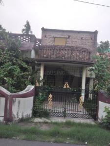 Gallery Cover Image of 2160 Sq.ft 1 BHK Independent House for buy in Agarpara for 5500000