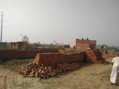 Gallery Cover Image of 900 Sq.ft Residential Plot for buy in Sector 148 for 650000