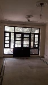 Gallery Cover Image of 1935 Sq.ft 3 BHK Independent Floor for buy in DLF Phase 1 for 14000000
