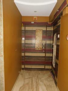 Gallery Cover Image of 580 Sq.ft 1 BHK Apartment for buy in Swagat Damodar Park Apartment, Ghatkopar West for 8200000