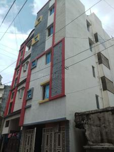 Gallery Cover Image of 600 Sq.ft 1 BHK Independent Floor for buy in BTM Layout for 10500000