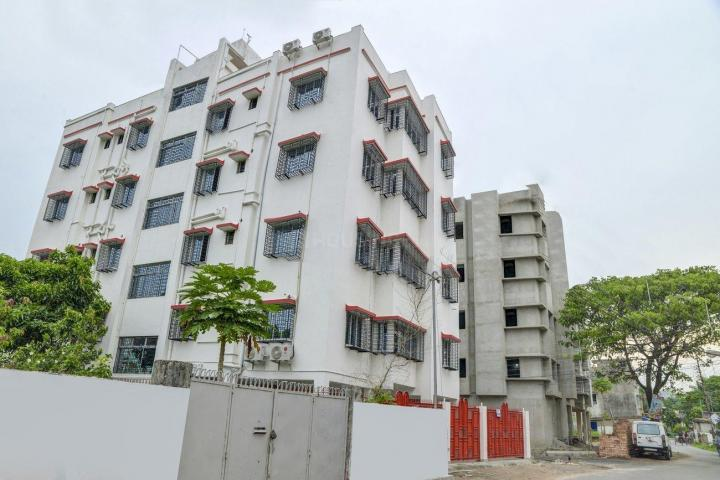 Building Image of Oyo Life Kol1031 Ruby Hospital in Hussainpur