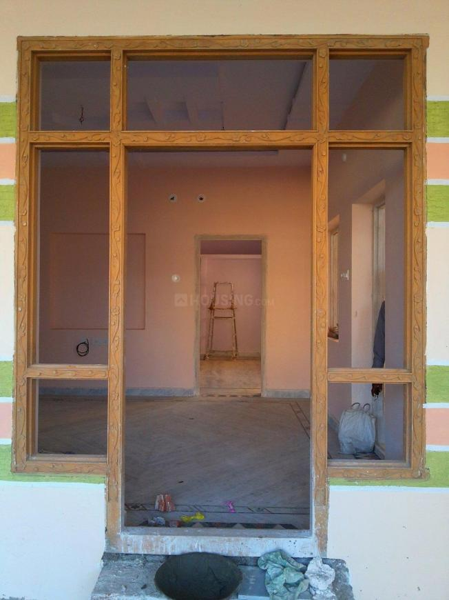 Main Entrance Image of 3240 Sq.ft 4 BHK Independent House for buy in Nagole for 9800000