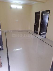 Gallery Cover Image of 850 Sq.ft 2 BHK Apartment for rent in Bandlaguda Jagir for 11000