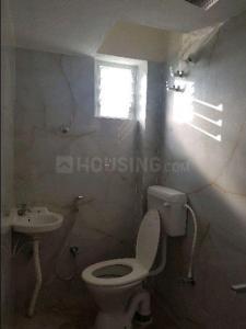 Bathroom Image of PG 7014199 Perumbakkam in Perumbakkam