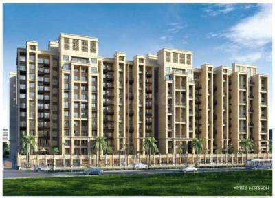 Gallery Cover Image of 520 Sq.ft 1 BHK Apartment for buy in Today Anandam Phase I, Rohinjan for 4900000