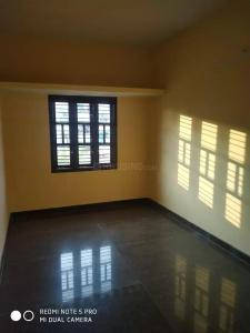 Gallery Cover Image of 1500 Sq.ft 2 BHK Apartment for rent in Jalahalli East for 8000