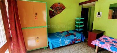 Bedroom Image of PG 4271744 Garia in Garia