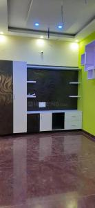 Gallery Cover Image of 500 Sq.ft 2 BHK Independent House for buy in Margondanahalli for 4300000