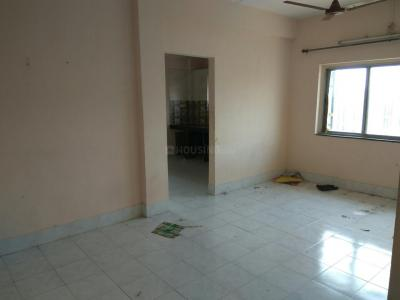 Gallery Cover Image of 675 Sq.ft 1 BHK Apartment for rent in Sion for 23000