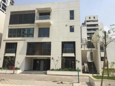 Gallery Cover Image of 3250 Sq.ft 4 BHK Independent House for buy in Sector 72 for 36000000