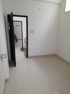 Gallery Cover Image of 1200 Sq.ft 2 BHK Villa for buy in Bhicholi Mardana for 2700000